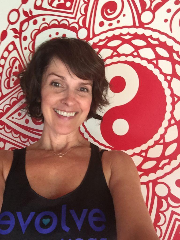 Lynne Baum
